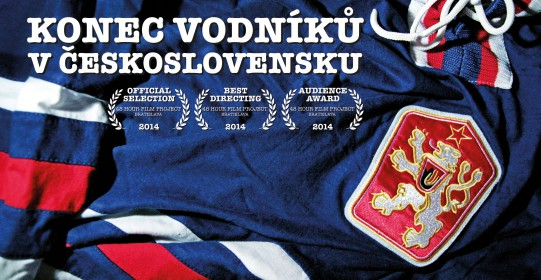 VODNIK_vimeo