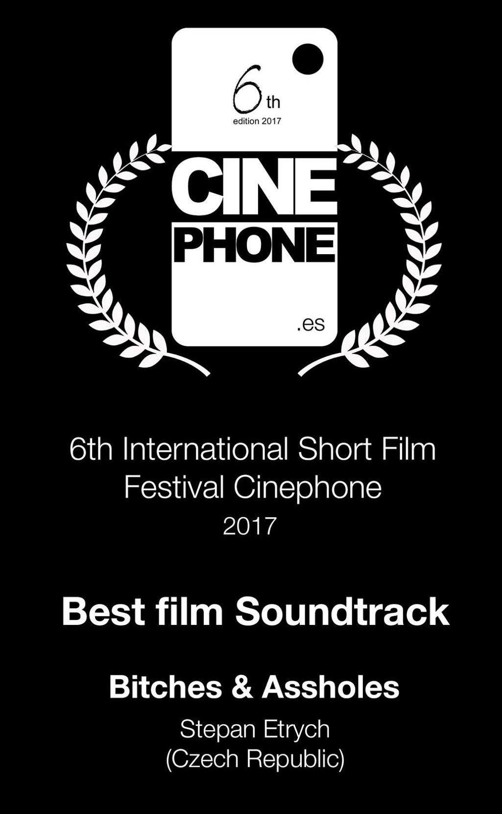 cinephone02