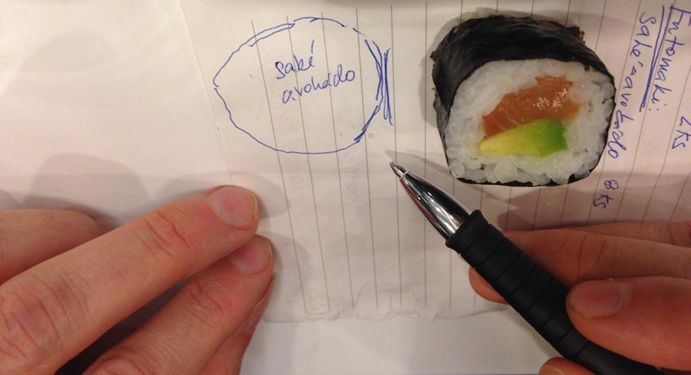 sushi-obrys