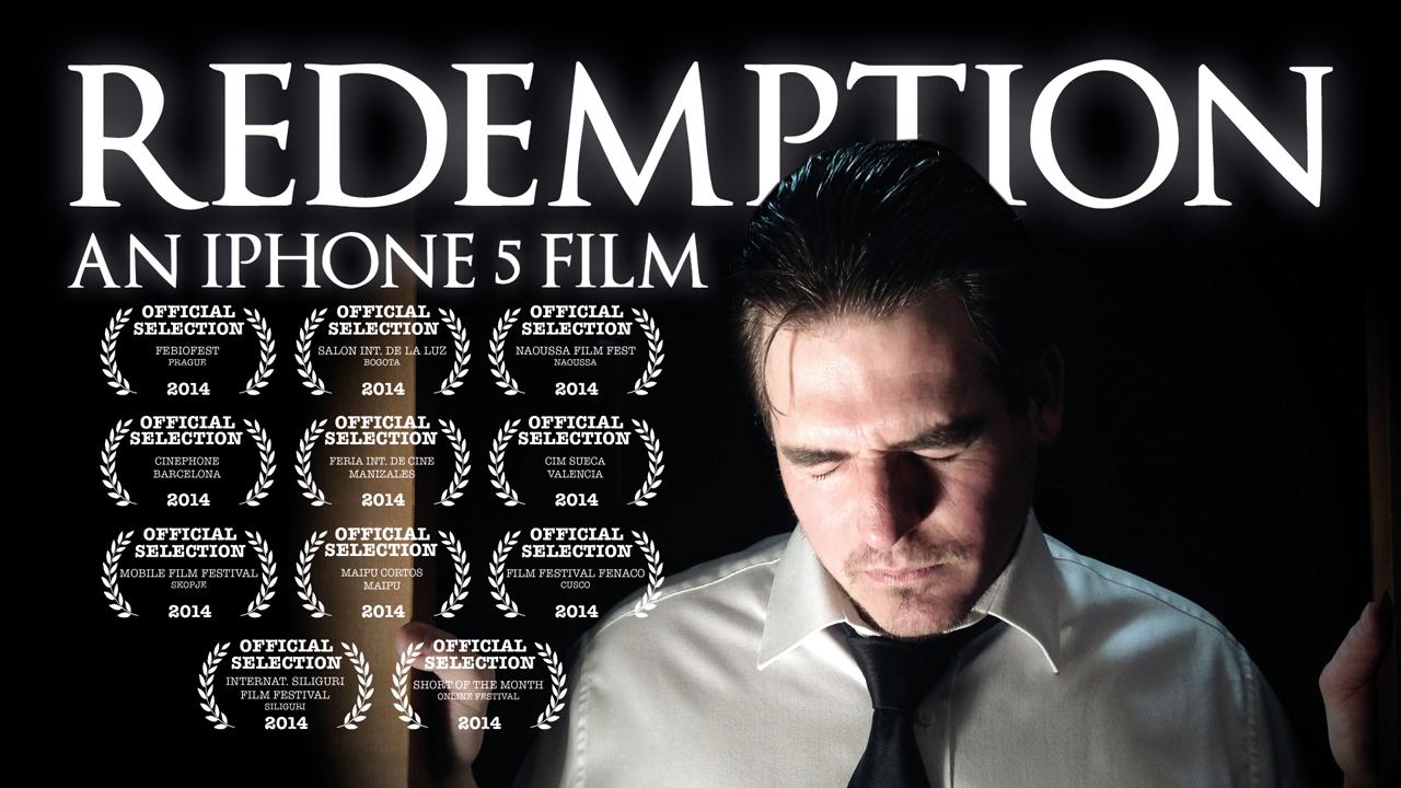 web-redemption