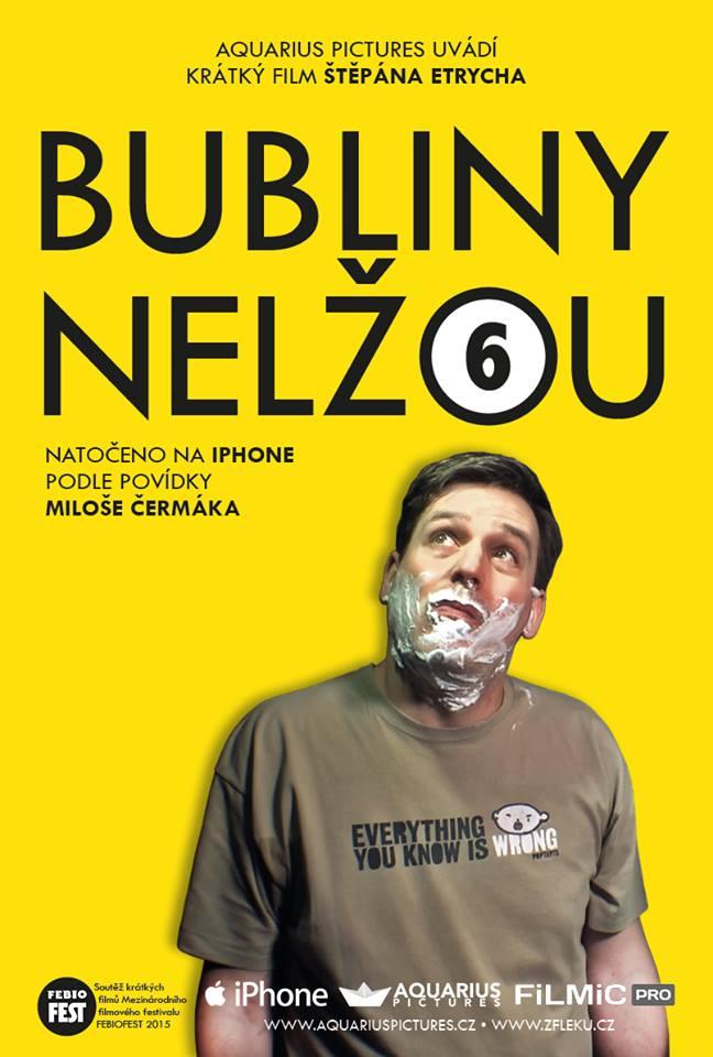 bubliny-plakat