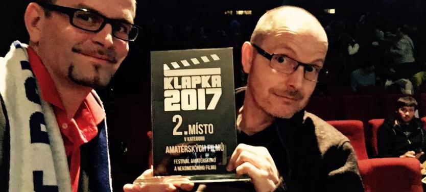klapka2017