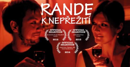 rande-portfolio-CZE