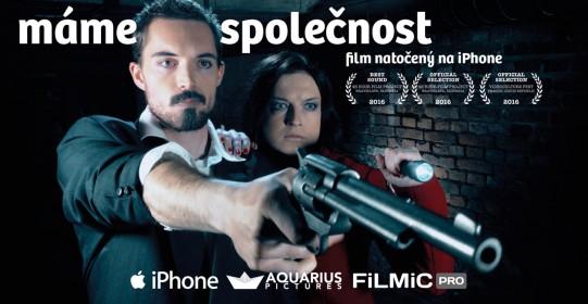 screen-spolecnost-cze