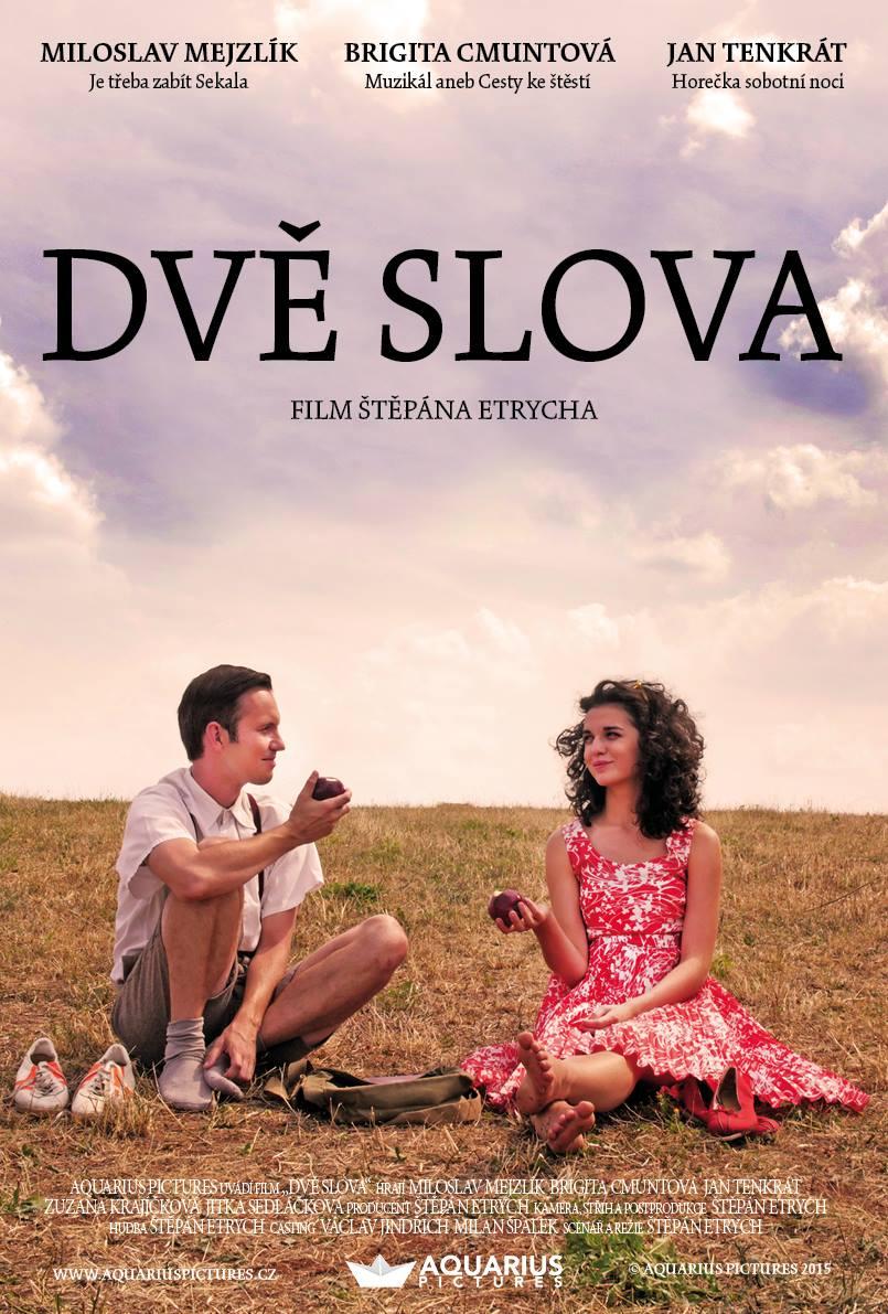 slova_plakat
