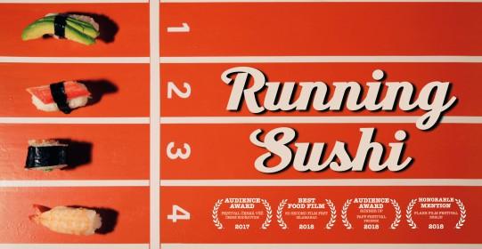 sushi-screen